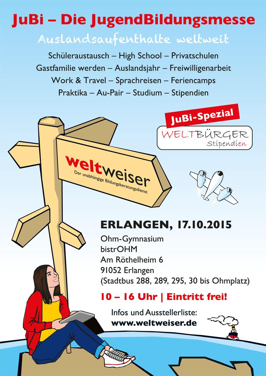 17_10_15_Flyer_JUBi_Erlangen.jpg