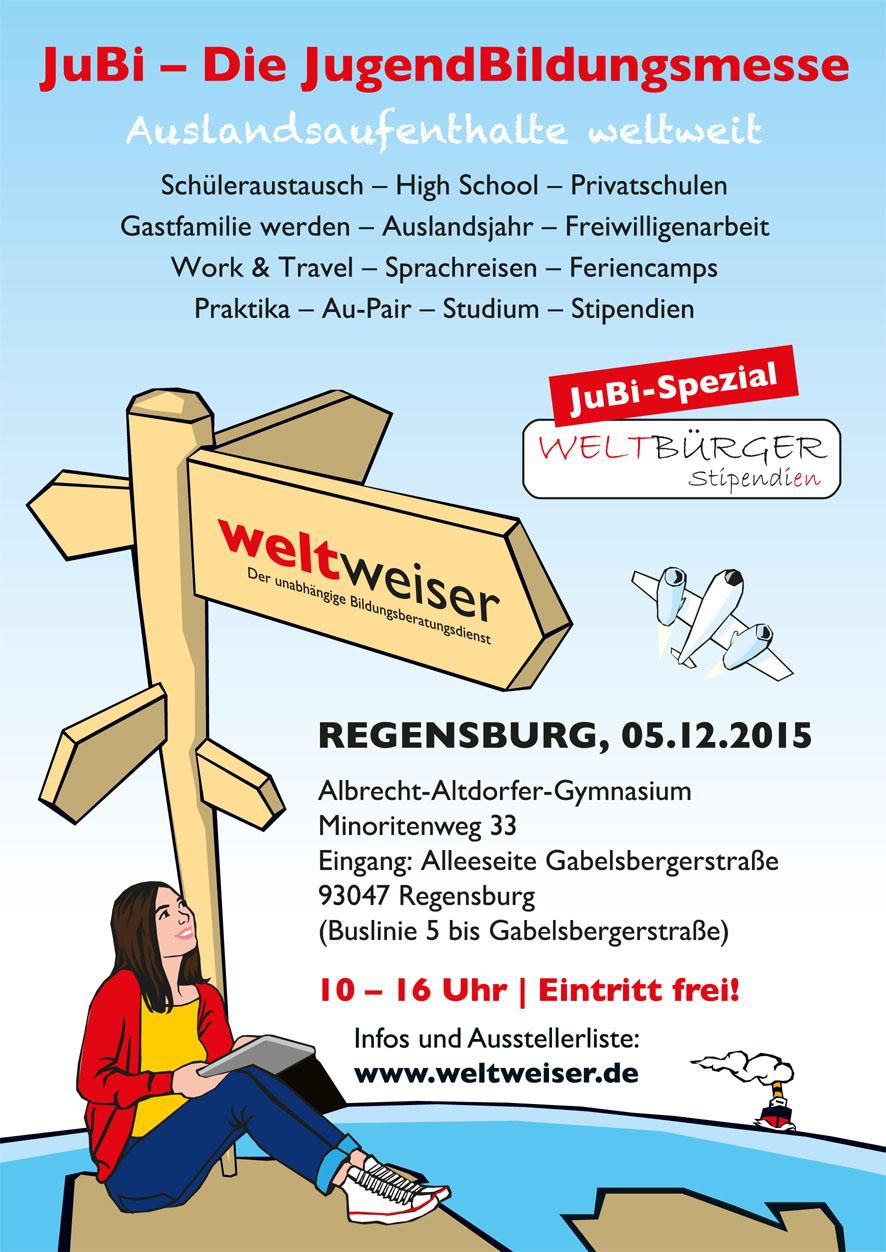 Flyer_JUBi_Regensburg_A5_2015.jpg